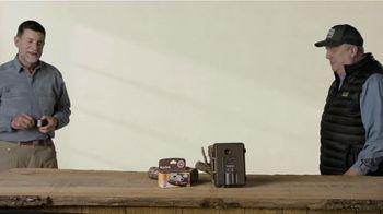 Primos Autopilot TV Spot, 'Simple and Reliable' - Thumbnail 1