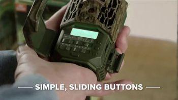 Primos Autopilot TV Spot, 'Simple and Reliable' - Thumbnail 8