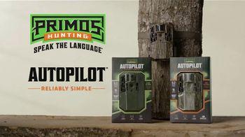 Primos Autopilot TV Spot, 'Simple and Reliable' - Thumbnail 9