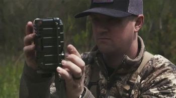 Reconyx Trail Cameras TV Spot, 'Reputation' - Thumbnail 9