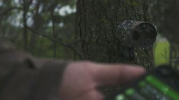 Reconyx Trail Cameras TV Spot, 'Reputation' - Thumbnail 6