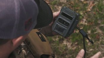 Reconyx Trail Cameras TV Spot, 'Reputation' - Thumbnail 7