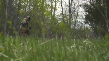 Reconyx Trail Cameras TV Spot, 'Reputation' - Thumbnail 8