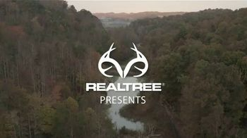 Realtree Edge TV Spot, 'Challenges' Song by Matthew S Orr - Thumbnail 1