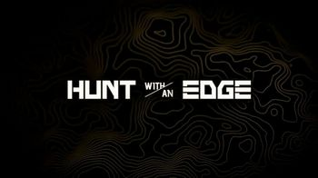 Realtree Edge TV Spot, 'Challenges' Song by Matthew S Orr - Thumbnail 8