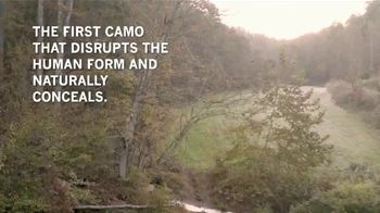 Realtree Edge TV Spot, 'Challenges' Song by Matthew S Orr - Thumbnail 2
