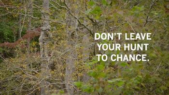 Realtree Edge TV Spot, 'Challenges' Song by Matthew S Orr - Thumbnail 7