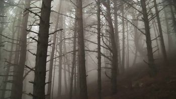 Jack Link's Beef Jerky TV Spot, 'Outdoor Channel: Adrenaline' - Thumbnail 1