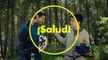 Advil TV Spot, 'Salud' [Spanish] - Thumbnail 7