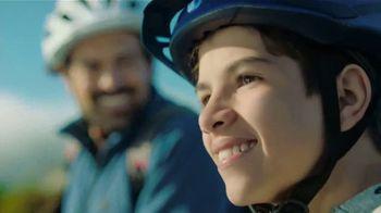 Advil TV Spot, 'Salud' [Spanish]