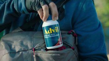 Advil TV Spot, 'Salud' [Spanish] - Thumbnail 5