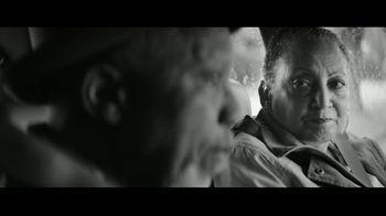 Blue Cross Blue Shield Medicare TV Spot, 'Benefit of Blue: Hal's Heart' - Thumbnail 5