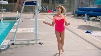 Dairy Queen Summer Blizzard Treat Menu TV Spot, 'Feat. Sour Patch Kids' - Thumbnail 2