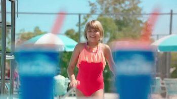 Dairy Queen Summer Blizzard Treat Menu TV Spot, 'Feat. Sour Patch Kids' - Thumbnail 5