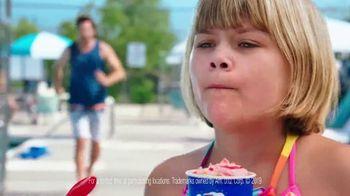 Dairy Queen Summer Blizzard Treat Menu TV Spot, 'Feat. Sour Patch Kids' - Thumbnail 7