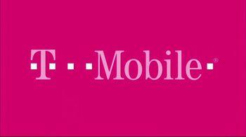 T-Mobile TV Spot, 'Reasons to Switch: Stranger Things 3' - Thumbnail 10