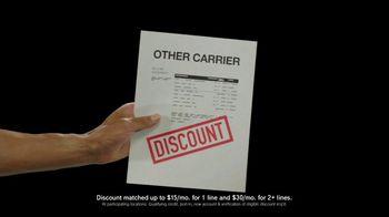 T-Mobile TV Spot, 'Reasons to Switch: Stranger Things 3' - Thumbnail 2