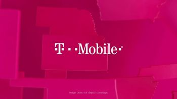 T-Mobile TV Spot, 'MLB: America's Network' Song by The Temper Trap - Thumbnail 1
