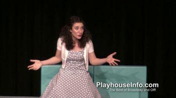 Old Jews Telling Jokes TV Spot, '2019 Eisemann Center for Performing Arts' - Thumbnail 7