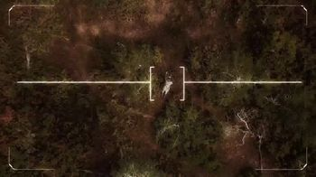 Gold Tip Archery Airstrike TV Spot, 'Strikes Faster, Further, Harder' - Thumbnail 1