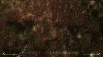 Gold Tip Archery Airstrike TV Spot, 'Strikes Faster, Further, Harder' - Thumbnail 2
