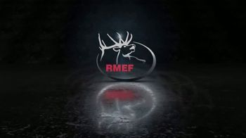 Rocky Mountain Elk Foundation TV Spot, 'Ensure the Future of Elk' - Thumbnail 7