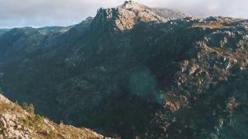 Rocky Mountain Elk Foundation TV Spot, 'Ensure the Future of Elk' - Thumbnail 2