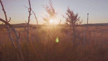 Rocky Mountain Elk Foundation TV Spot, 'Ensure the Future of Elk' - Thumbnail 3