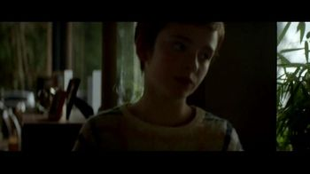 Hershey's TV Spot, 'My Dad' Song by Steve Winwood, Lilly Winwood