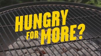 Hungry Howie's TV Spot, '4th of July' Song by Montell Jordan - Thumbnail 1