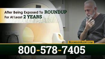 Gold Shield Group TV Spot, 'Roundup Alert' - Thumbnail 2