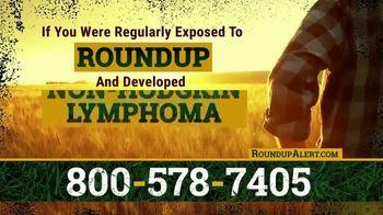 Gold Shield Group TV Spot, 'Roundup Alert' - Thumbnail 8
