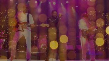 Atlantis Casino Resort Spa TV Spot, '2019 The Commodores' - Thumbnail 1
