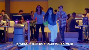 Main Event Entertainment Summer FUNpass TV Spot, 'Summer Fun Headquarters' - Thumbnail 4
