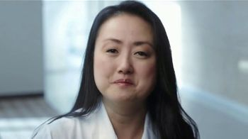 Vanderbilt Health TV Spot, 'Caring for Patients With SCAD' - Thumbnail 7