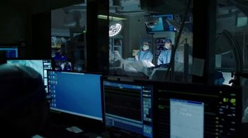 Vanderbilt Health TV Spot, 'Caring for Patients With SCAD' - Thumbnail 1