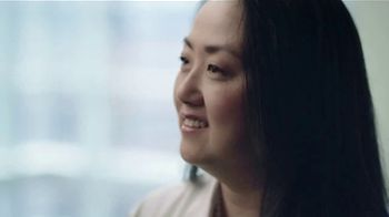 Vanderbilt Health TV Spot, 'Caring for Patients With SCAD' - Thumbnail 4