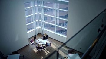 Vanderbilt Health TV Spot, 'Caring for Patients With SCAD' - Thumbnail 5