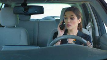 Zander Insurance TV Spot, 'On Hold' - Thumbnail 9
