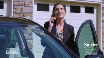 Zander Insurance TV Spot, 'On Hold' - Thumbnail 6