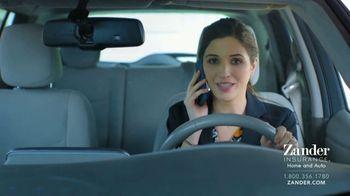 Zander Insurance TV Spot, 'On Hold' - Thumbnail 8