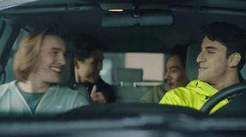 Honda Memorial Day Sales Event TV Spot, 'Cannon Beach: 2019 CR-V' [T2]