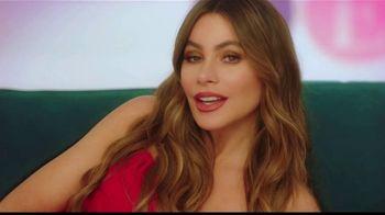 Rooms to Go TV Spot, 'Amor a primera vista' con Sofía Vergara [Spanish] - 5 commercial airings