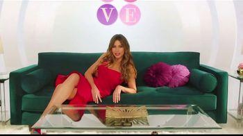 Rooms to Go TV Spot, 'Amor a primera vista' con Sofía Vergara [Spanish] - Thumbnail 3