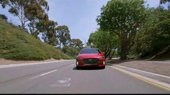 Hyundai Evento Memorial Day TV Spot, 'Grandes ahorros' [Spanish] [T2] - Thumbnail 1