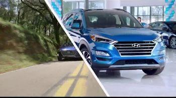 Hyundai Evento Memorial Day TV Spot, 'Grandes ahorros' [Spanish] [T2] - Thumbnail 5