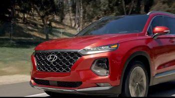 Hyundai Evento Memorial Day TV Spot, 'Grandes ahorros' [Spanish] [T2] - Thumbnail 6