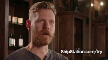 ShipStation TV Spot, 'Stories: Beardbrand' - Thumbnail 8