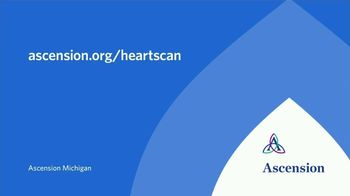 Ascension Health TV Spot, 'Heart Report: Watchman Device' - Thumbnail 10