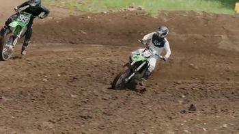 Motosport 20th Anniversary Sweepstakes TV Spot, 'Enter to Win' - Thumbnail 5